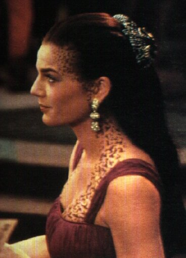 Terry Farrell - Viva Forever : A Tribute to Terry Farrell